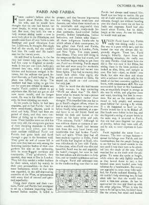 October 15, 1984 P. 40
