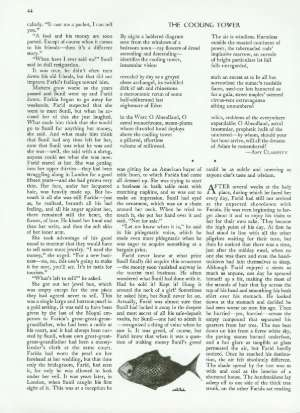 October 15, 1984 P. 44