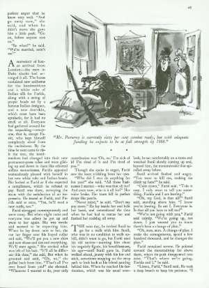 October 15, 1984 P. 48