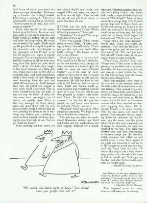 October 15, 1984 P. 51