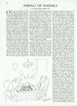October 15, 1984 P. 52