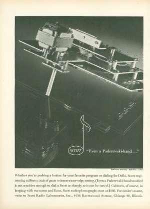 February 9, 1946 P. 15