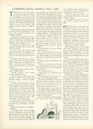 February 9, 1946 P. 20