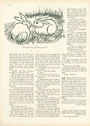 February 9, 1946 P. 23