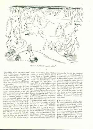 February 9, 1946 P. 30