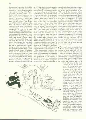 February 9, 1946 P. 32