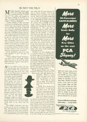 February 9, 1946 P. 53