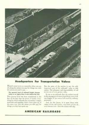 February 9, 1946 P. 68