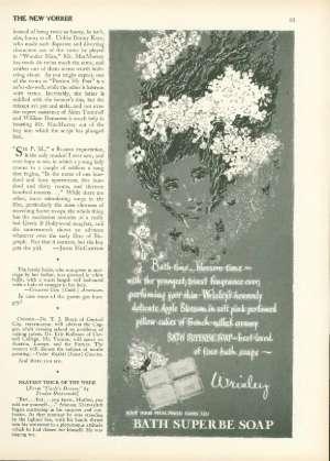 February 9, 1946 P. 80