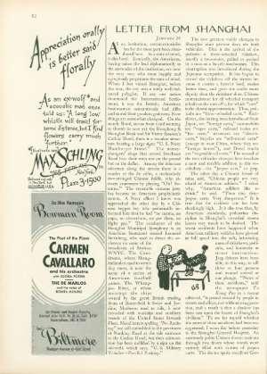 February 9, 1946 P. 82