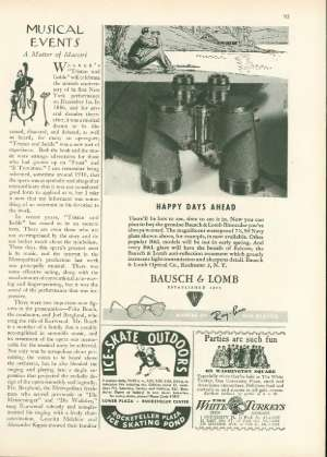 February 9, 1946 P. 93