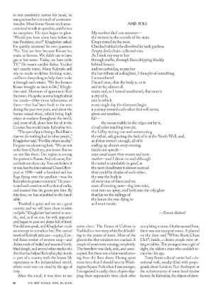 April 24, 2006 P. 118