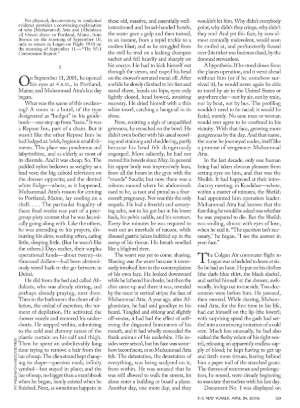 April 24, 2006 P. 152