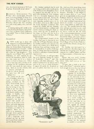 June 25, 1960 P. 25