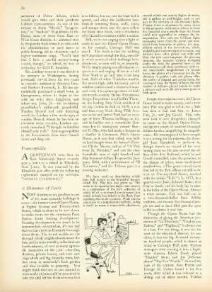 June 25, 1960 P. 26