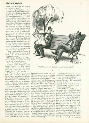 June 25, 1960 P. 28