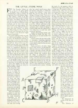 June 25, 1960 P. 32