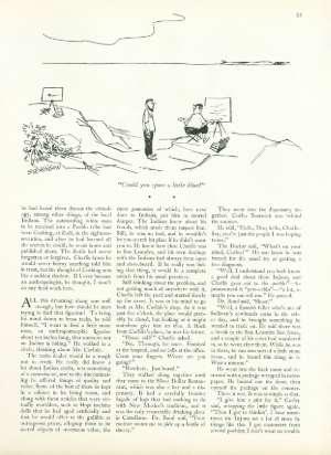 June 25, 1960 P. 34