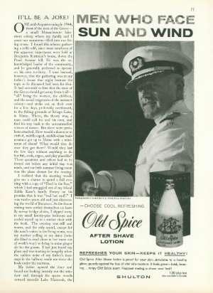June 25, 1960 P. 77