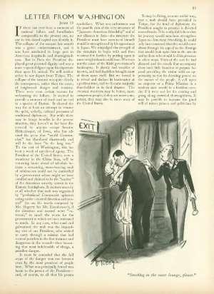 June 25, 1960 P. 85