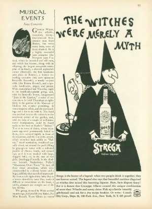 June 25, 1960 P. 92