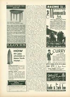 June 25, 1960 P. 95