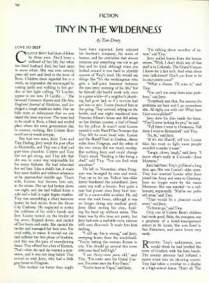 December 14, 1992 P. 98