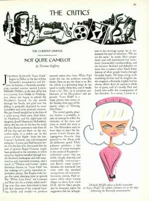 December 14, 1992 P. 121