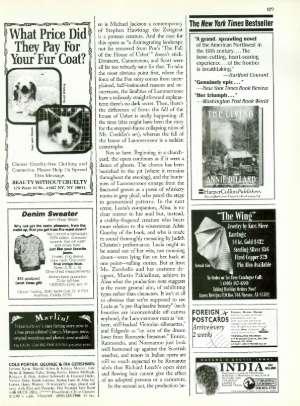 December 14, 1992 P. 128