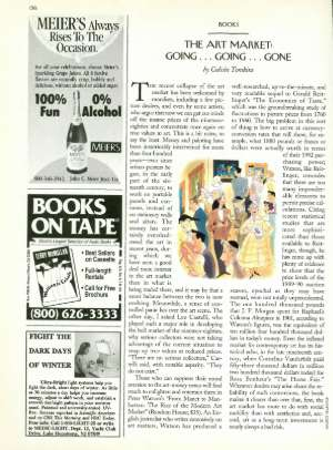 December 14, 1992 P. 136