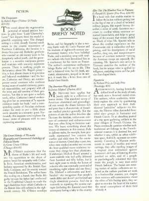December 14, 1992 P. 139