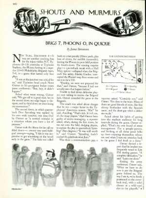 December 14, 1992 P. 140