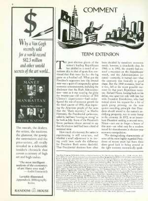 December 14, 1992 P. 4