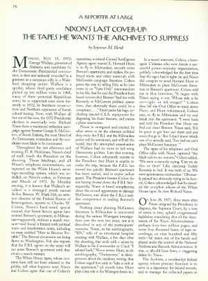 December 14, 1992 P. 76