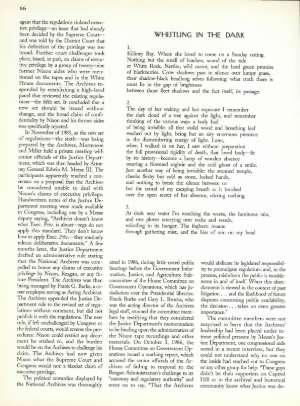 December 14, 1992 P. 86