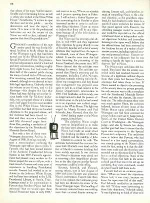 December 14, 1992 P. 89