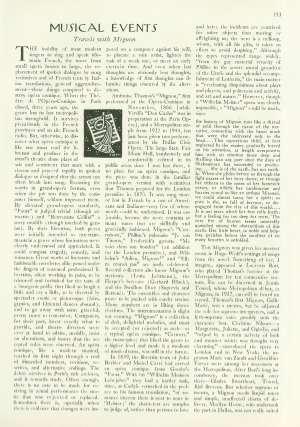 December 16, 1974 P. 153