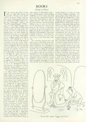 December 16, 1974 P. 161