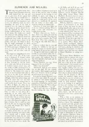 December 16, 1974 P. 39