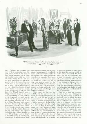 December 16, 1974 P. 42