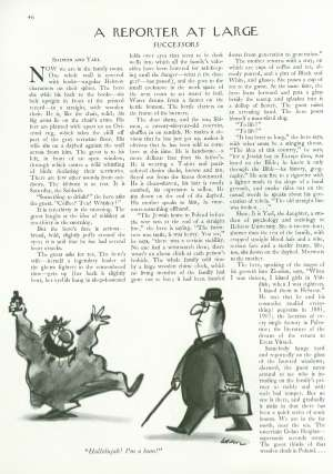 December 16, 1974 P. 46