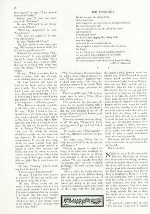 December 16, 1974 P. 48