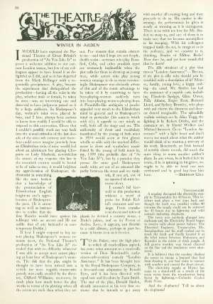 December 16, 1974 P. 86