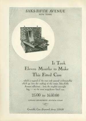 November 30, 1929 P. 17