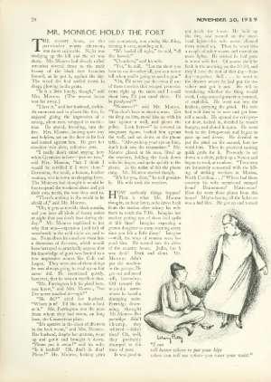 November 30, 1929 P. 25