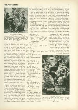 November 30, 1929 P. 26