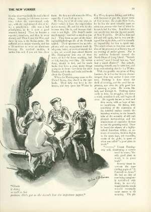 November 30, 1929 P. 28