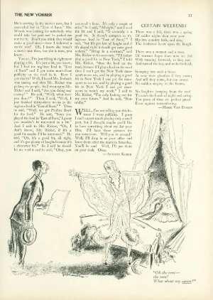 November 30, 1929 P. 33