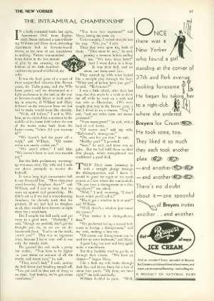 November 30, 1929 P. 47