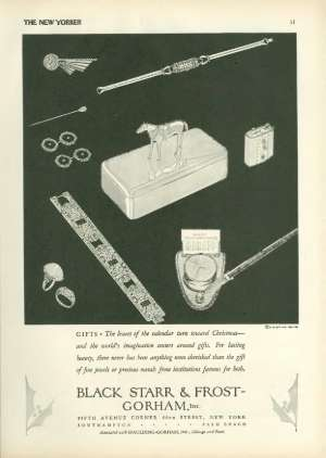 November 30, 1929 P. 50